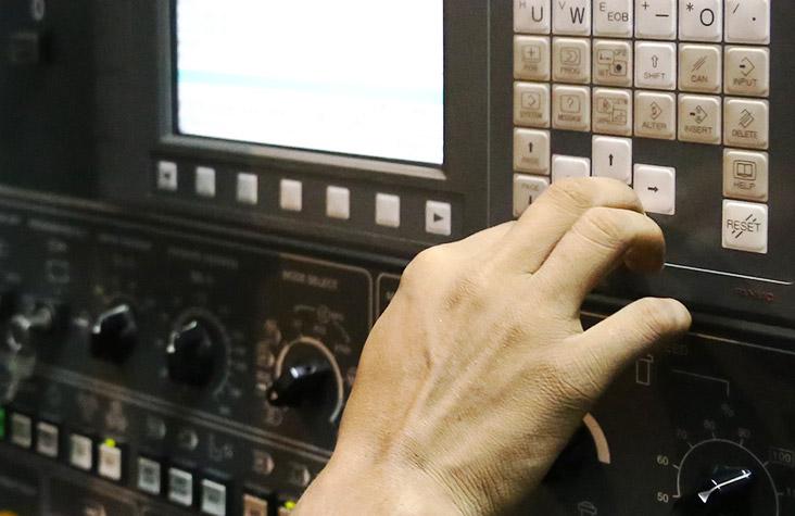 industrial engineer - Industrial engineers conduct studies and develop ways to enhance efficiency.