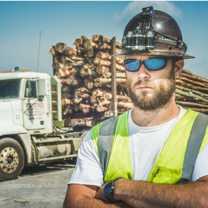 Truck driver recruitment -