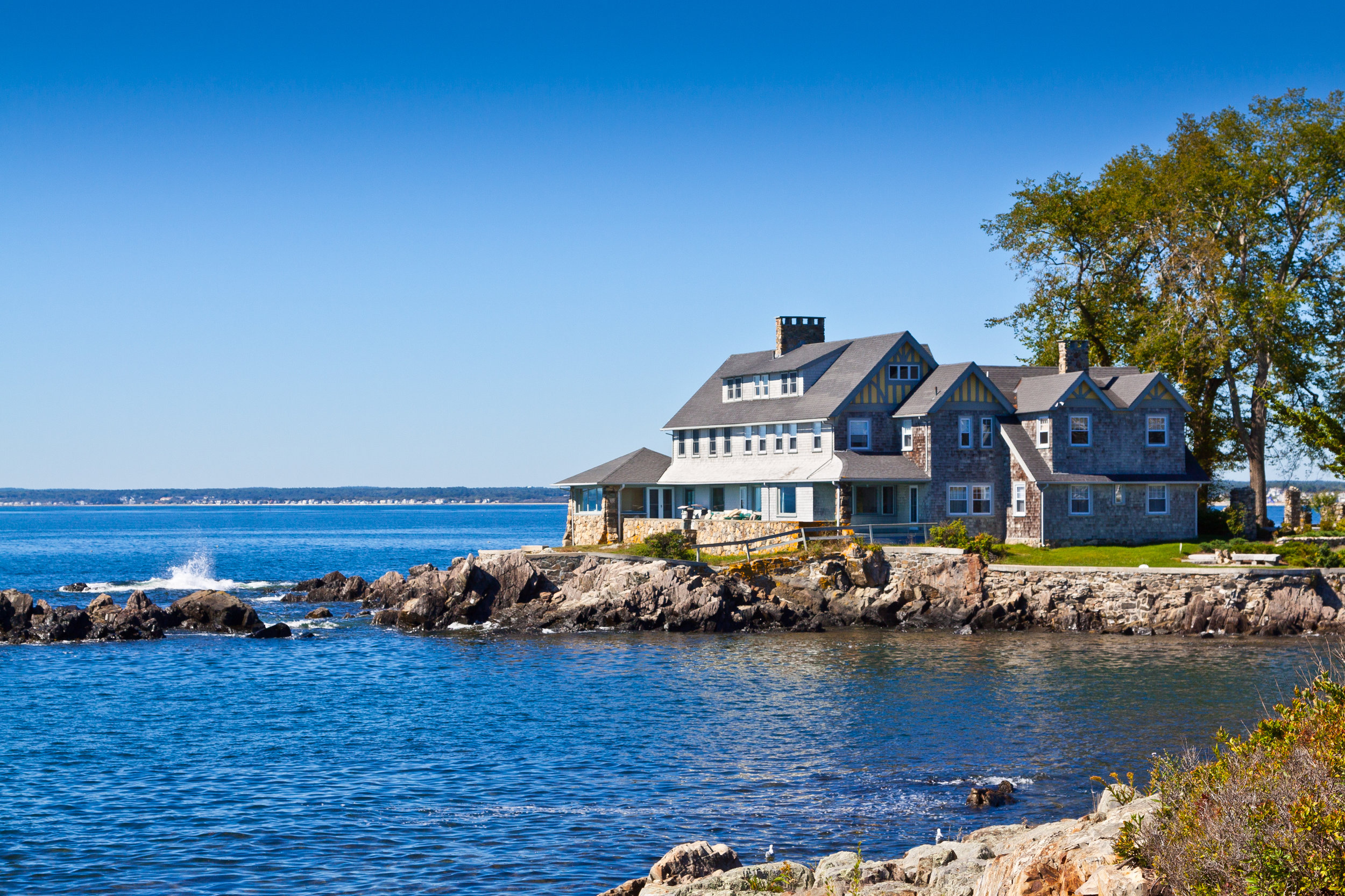 Greater Kennebunkport