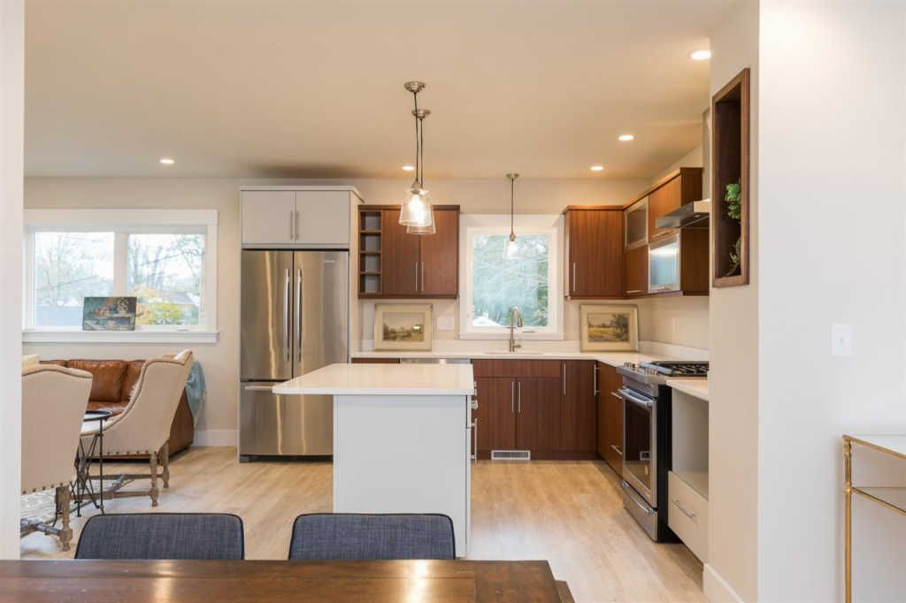 129 Front St # 103 | Exeter, NH