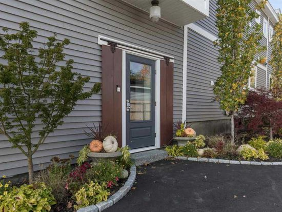 129 Front St #102 | Exeter, NH