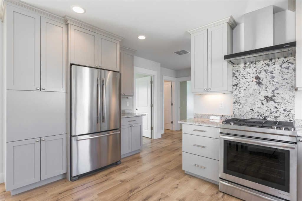 129 Front St Unit # 201 | Exeter, NH
