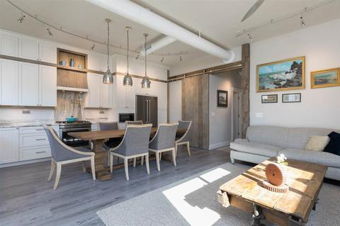 129 Front St Unit # 101 | Exeter, NH