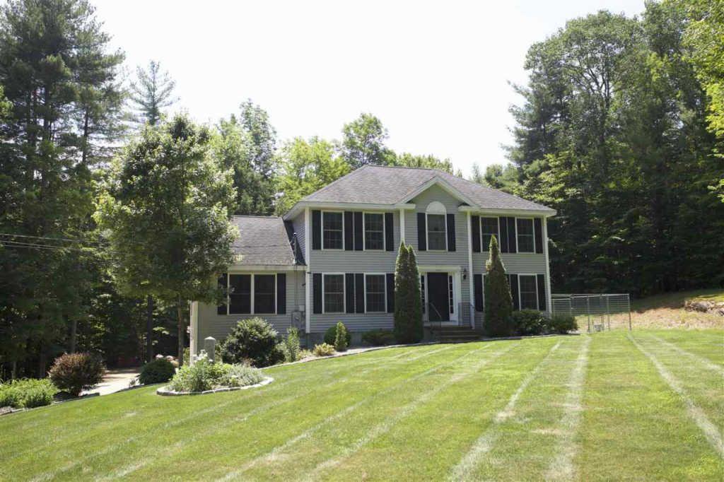 100 Middle Rd | Deerfield, NH