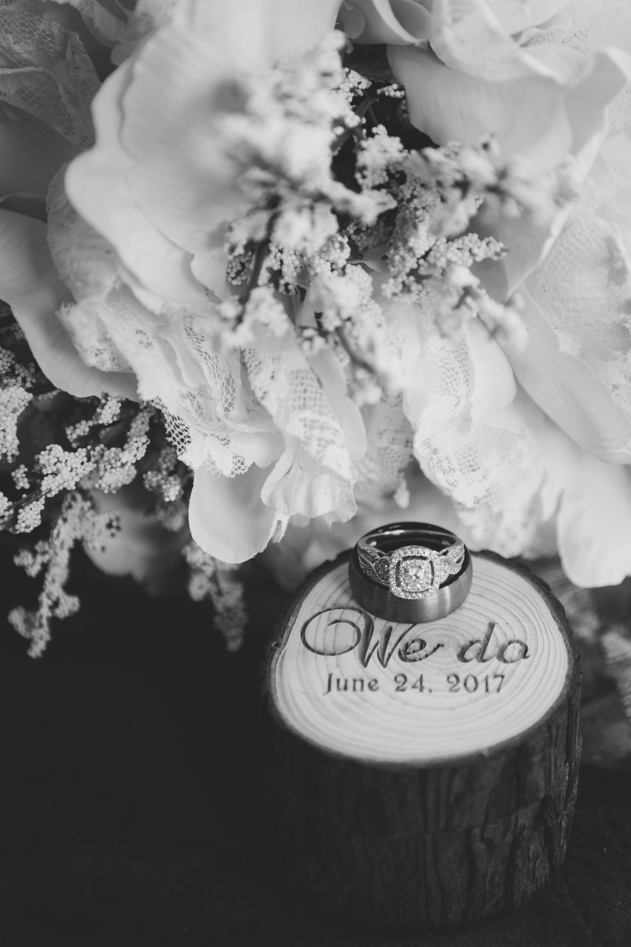 Jeffrey-biri-los angeles- wedding-photographer