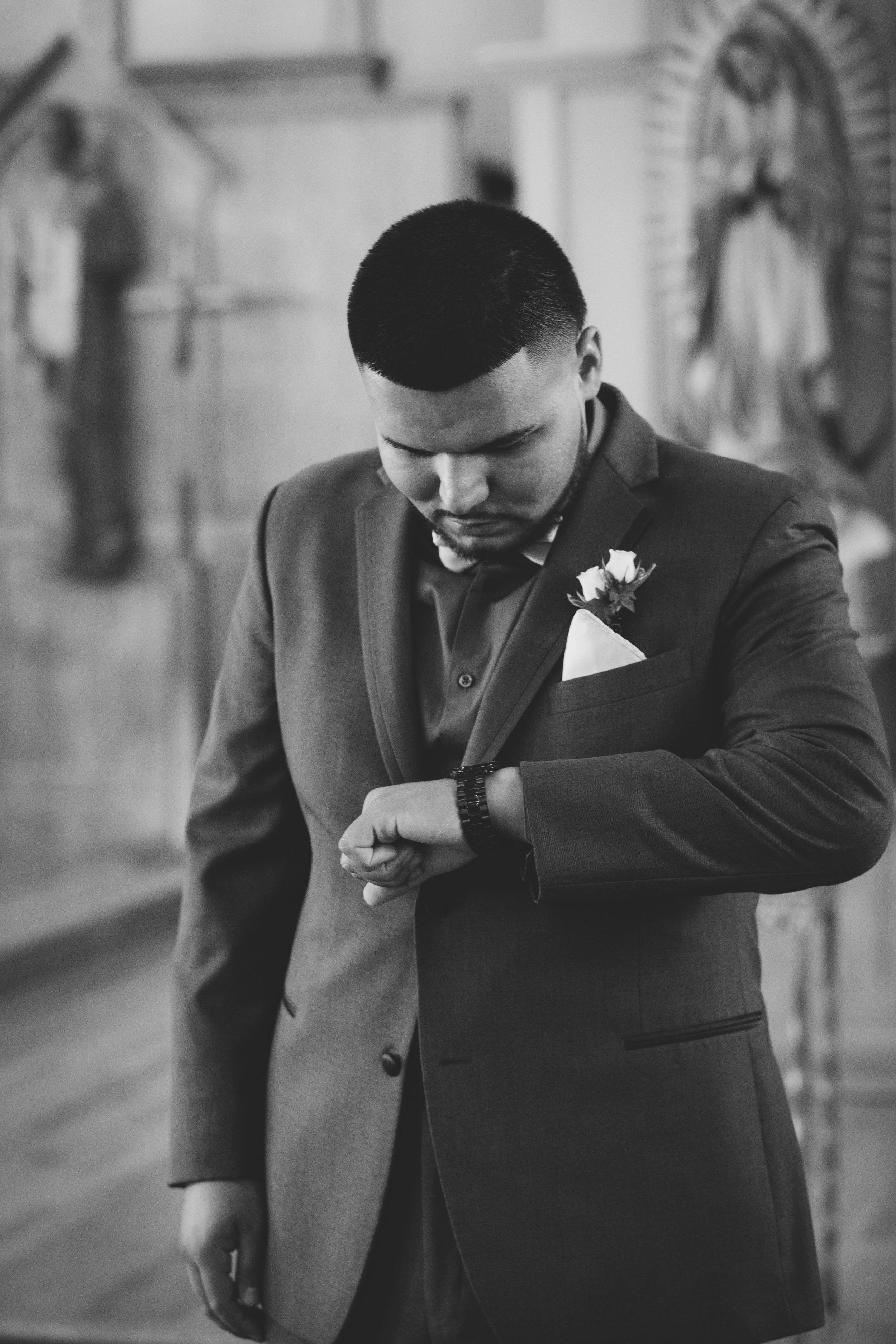Los Angeles California Wedding Photographer