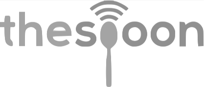 thespoonlogo.png
