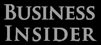 business-insider-black.png