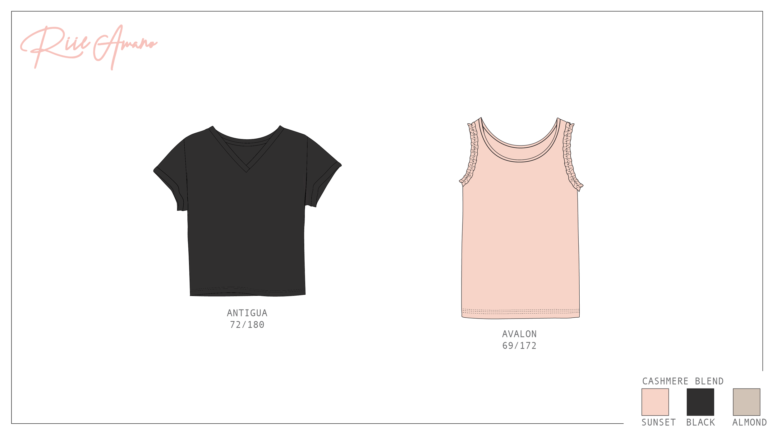 SPRING 19 DELIVERY 2-02.png
