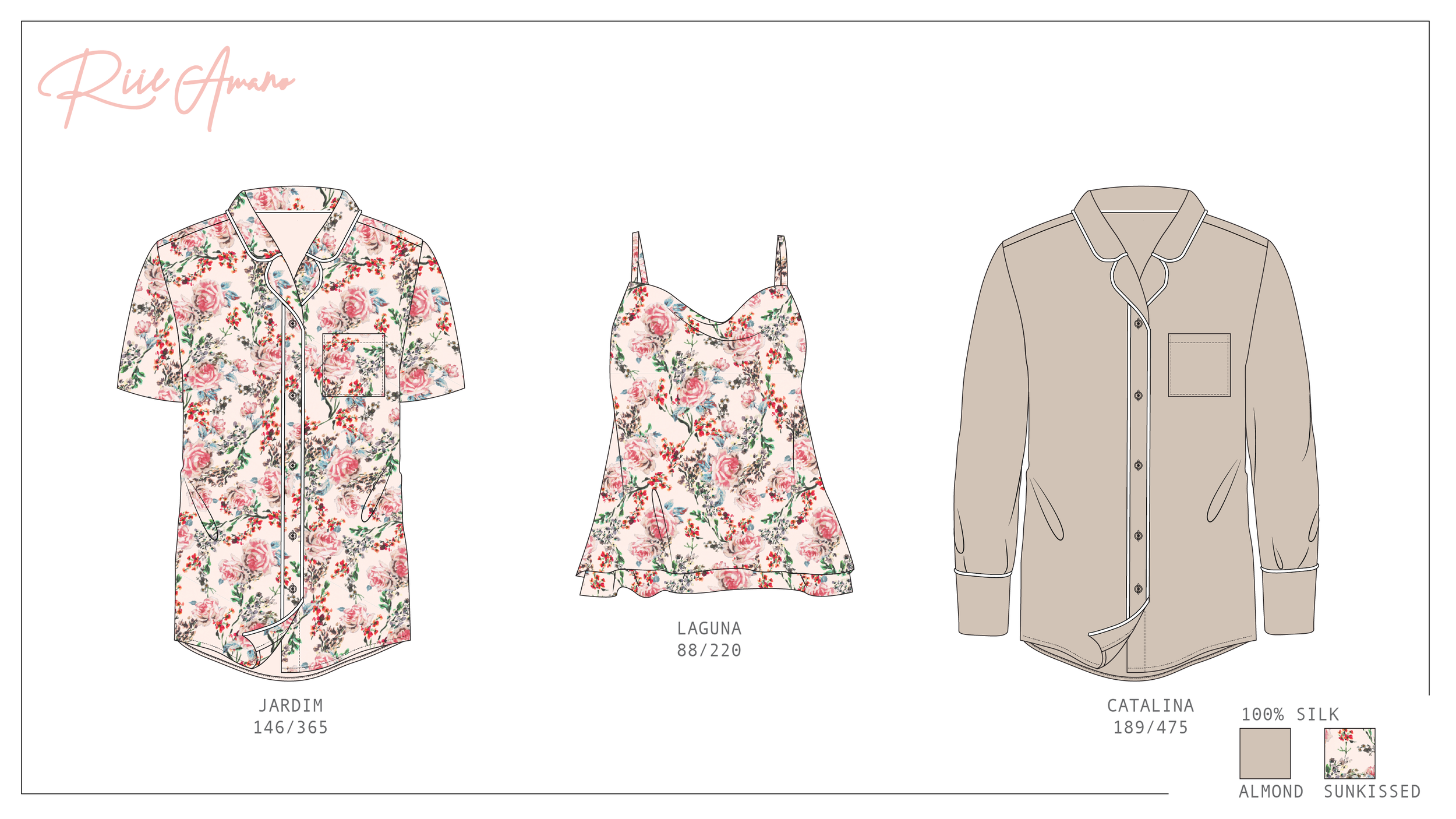 SPRING 19 DELIVERY 2-03.png