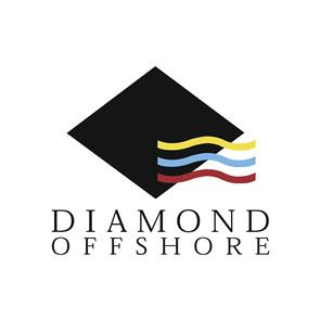 Diamondid.jpg