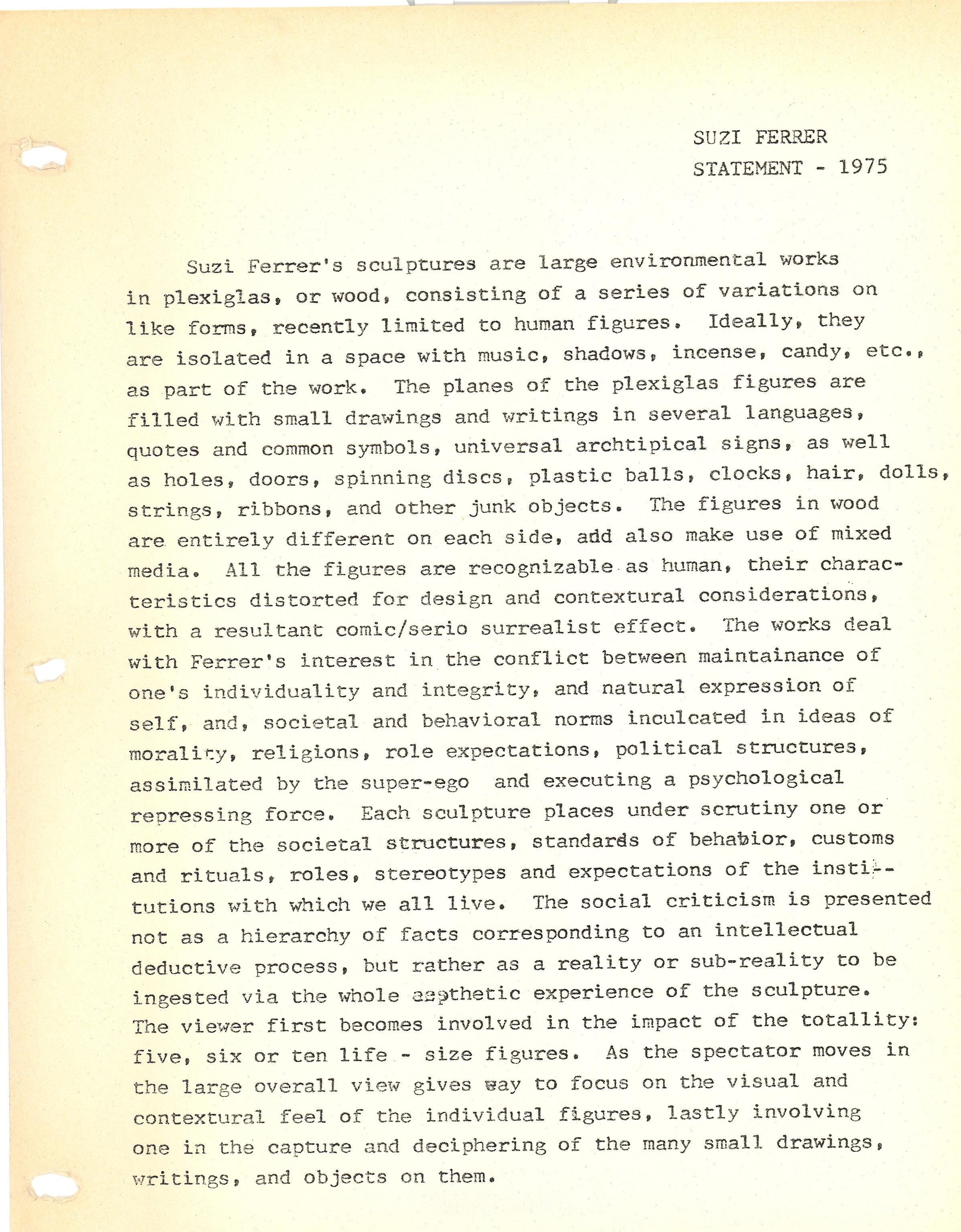 Statement 1975.jpg