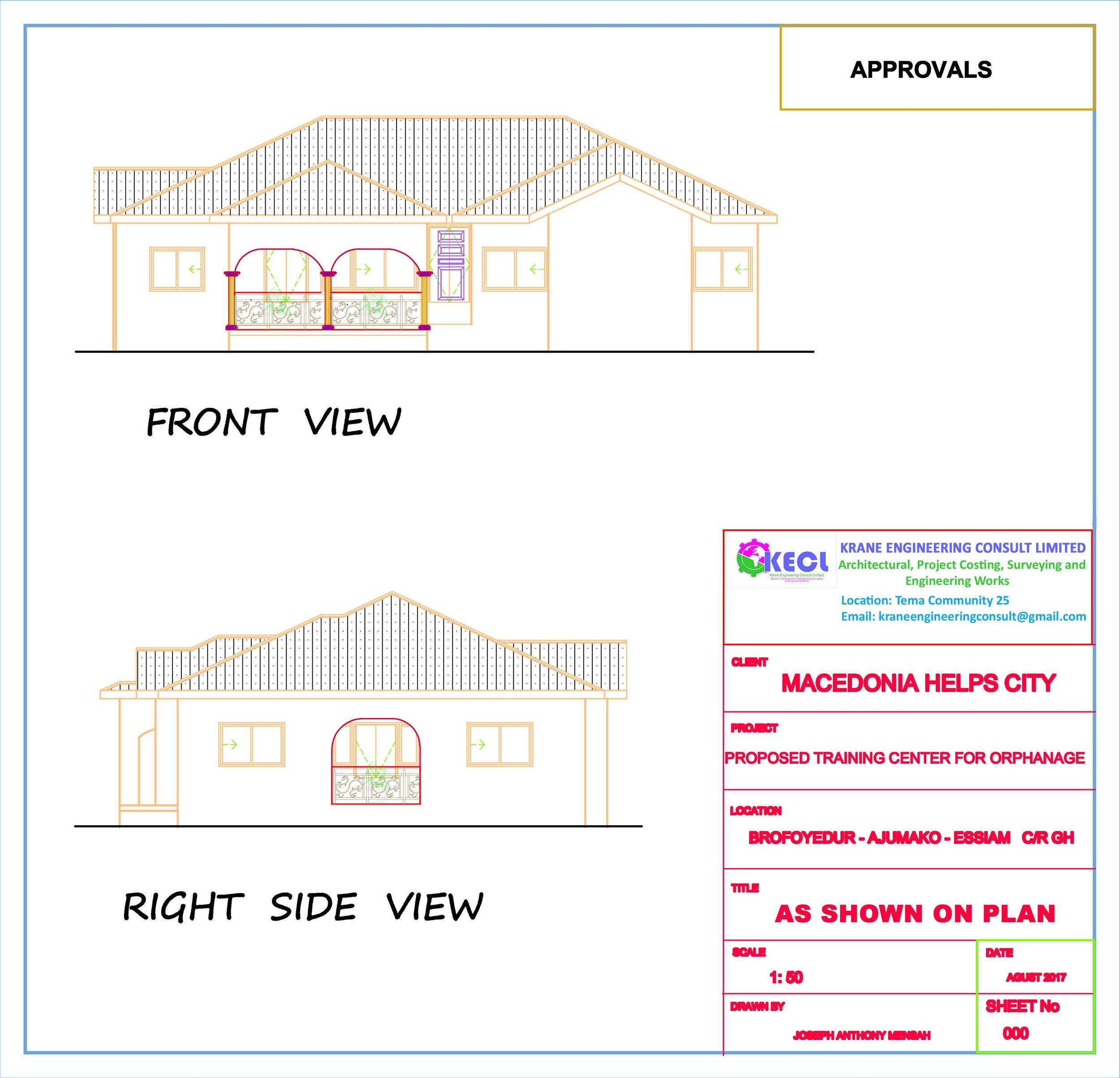 ORPHANAGE TIMOTHY-Model.pdf2.jpg
