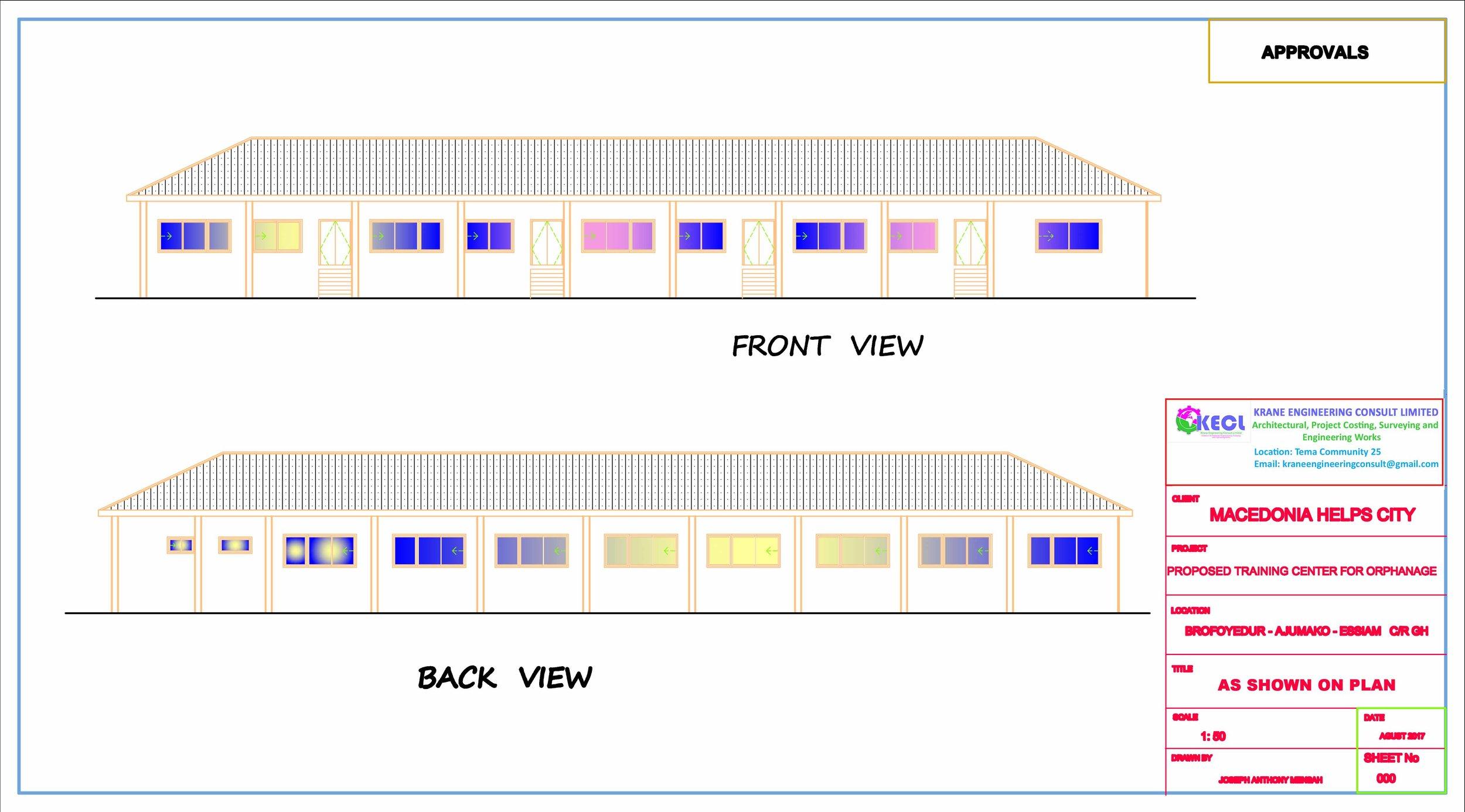 ORPHANAGE TIMOTHY-Model.pdf6.jpg