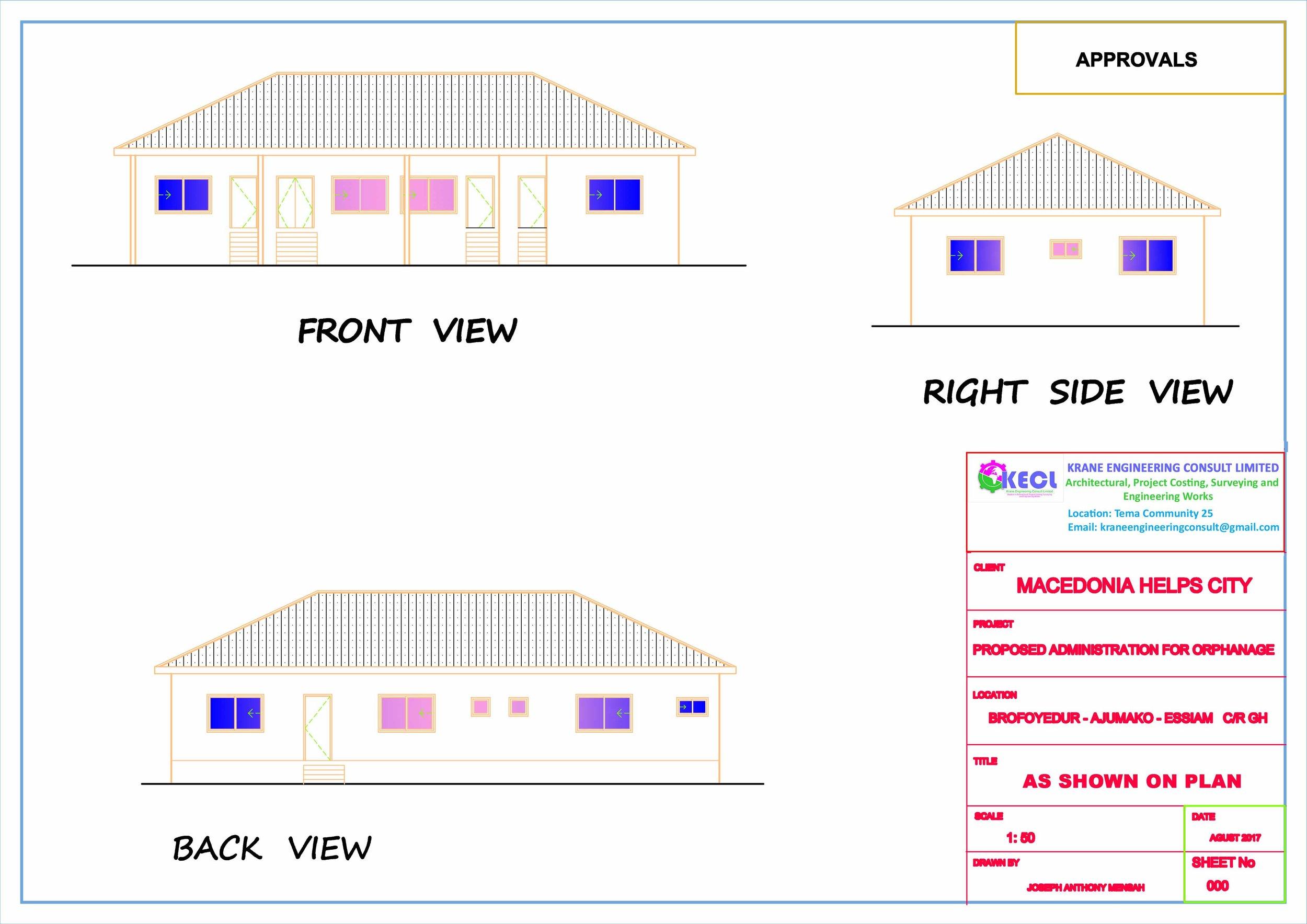 ORPHANAGE TIMOTHY-Model.pdf8.jpg