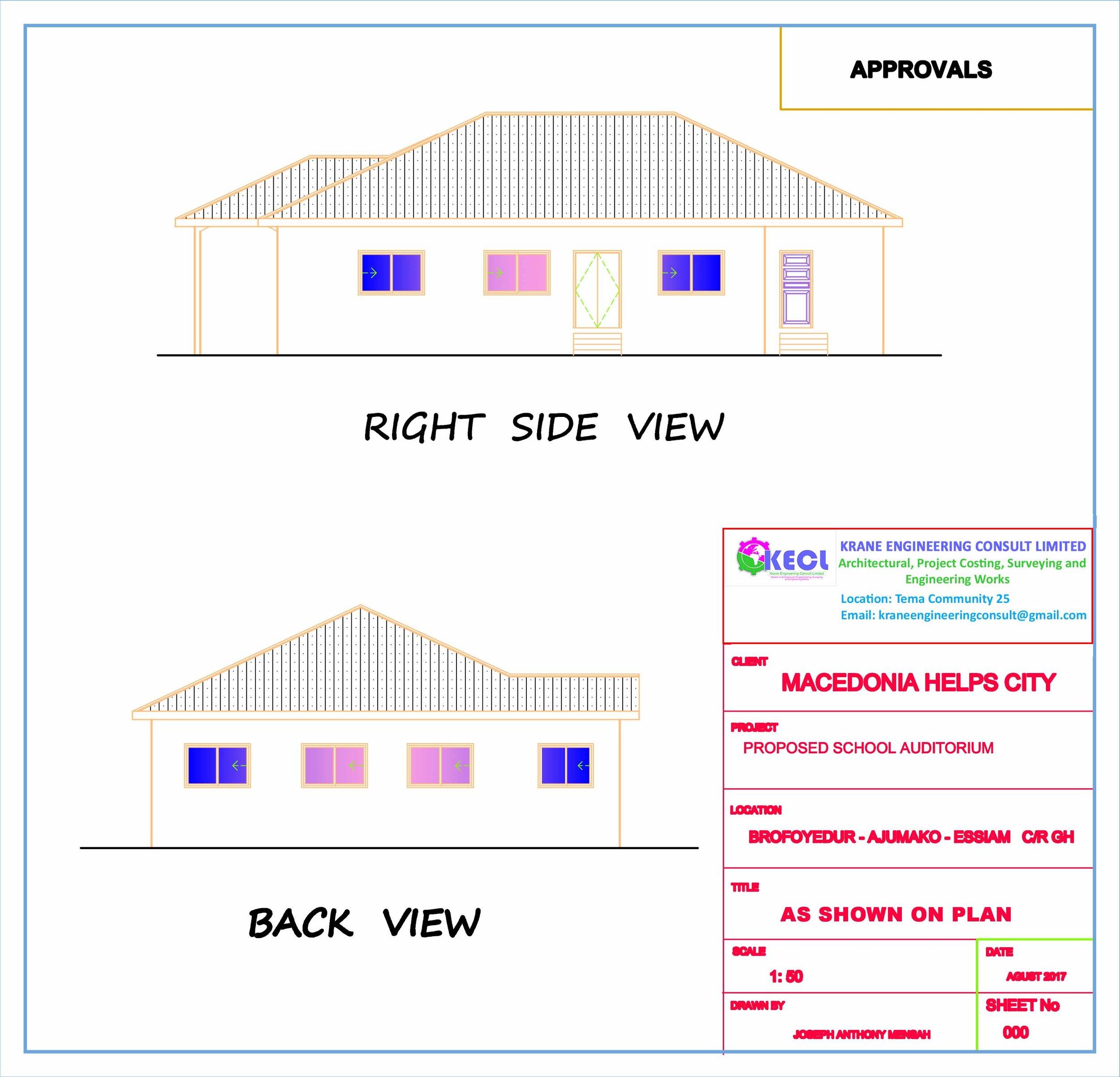 ORPHANAGE TIMOTHY-Model.pdf11.jpg
