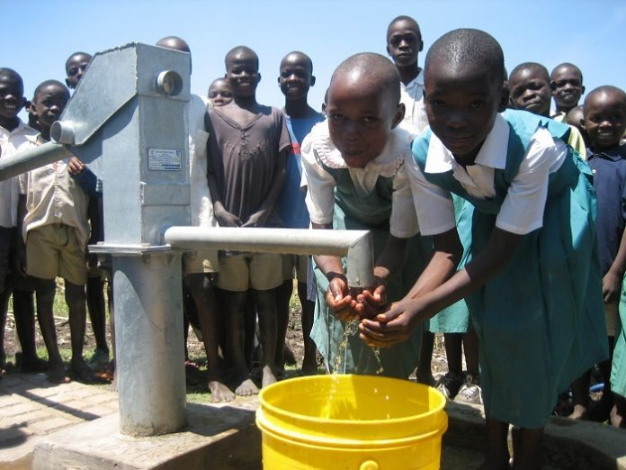 AfDB-Approves-Us-391-Million-for-Kenyas-Water-and-Sanitation-Project-696x522.jpg