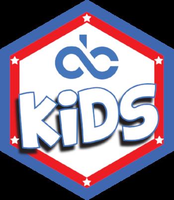 DC KIDS LOGO.png