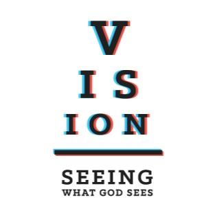 Vision+Series_Facebook.jpg