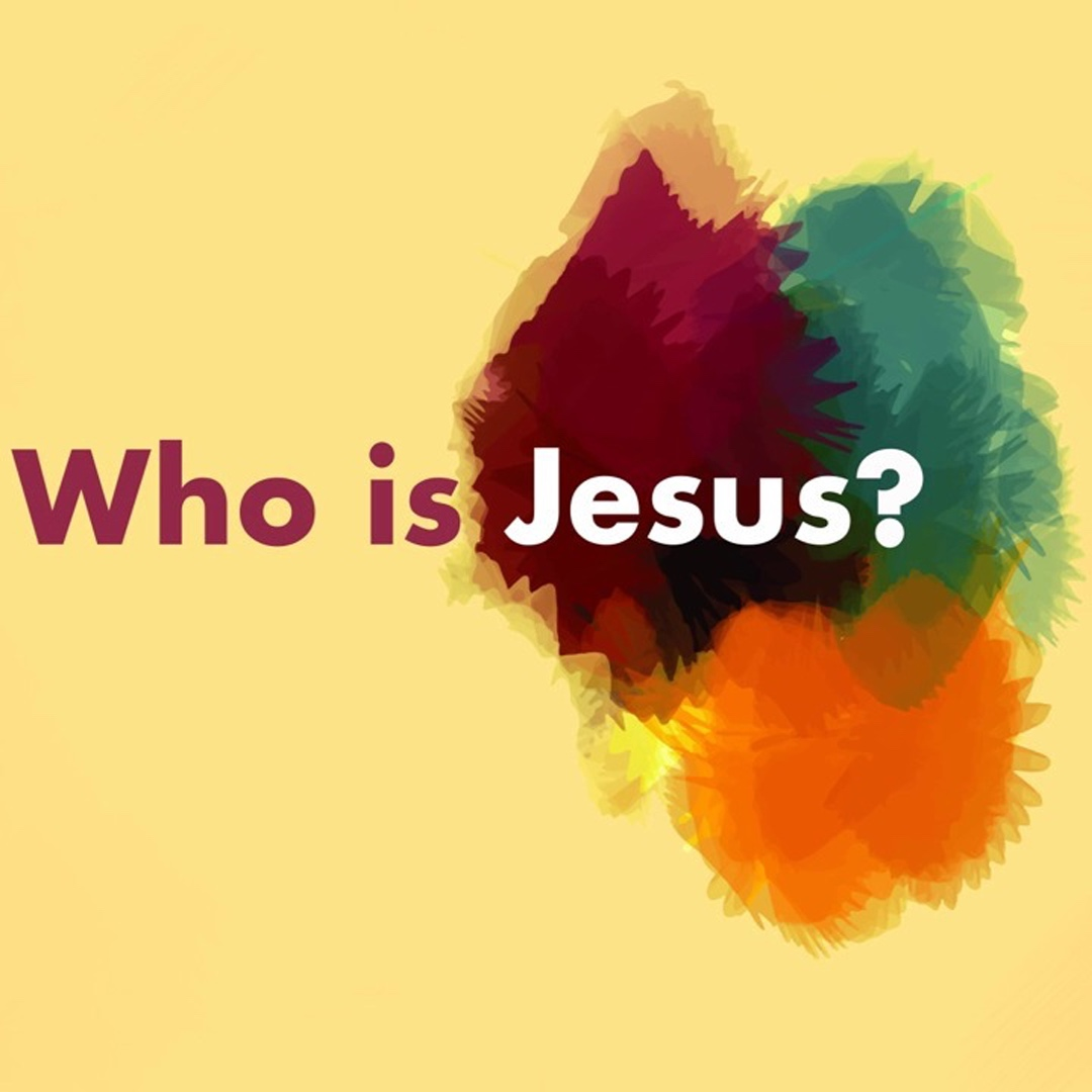Who+is+Jesus.jpg