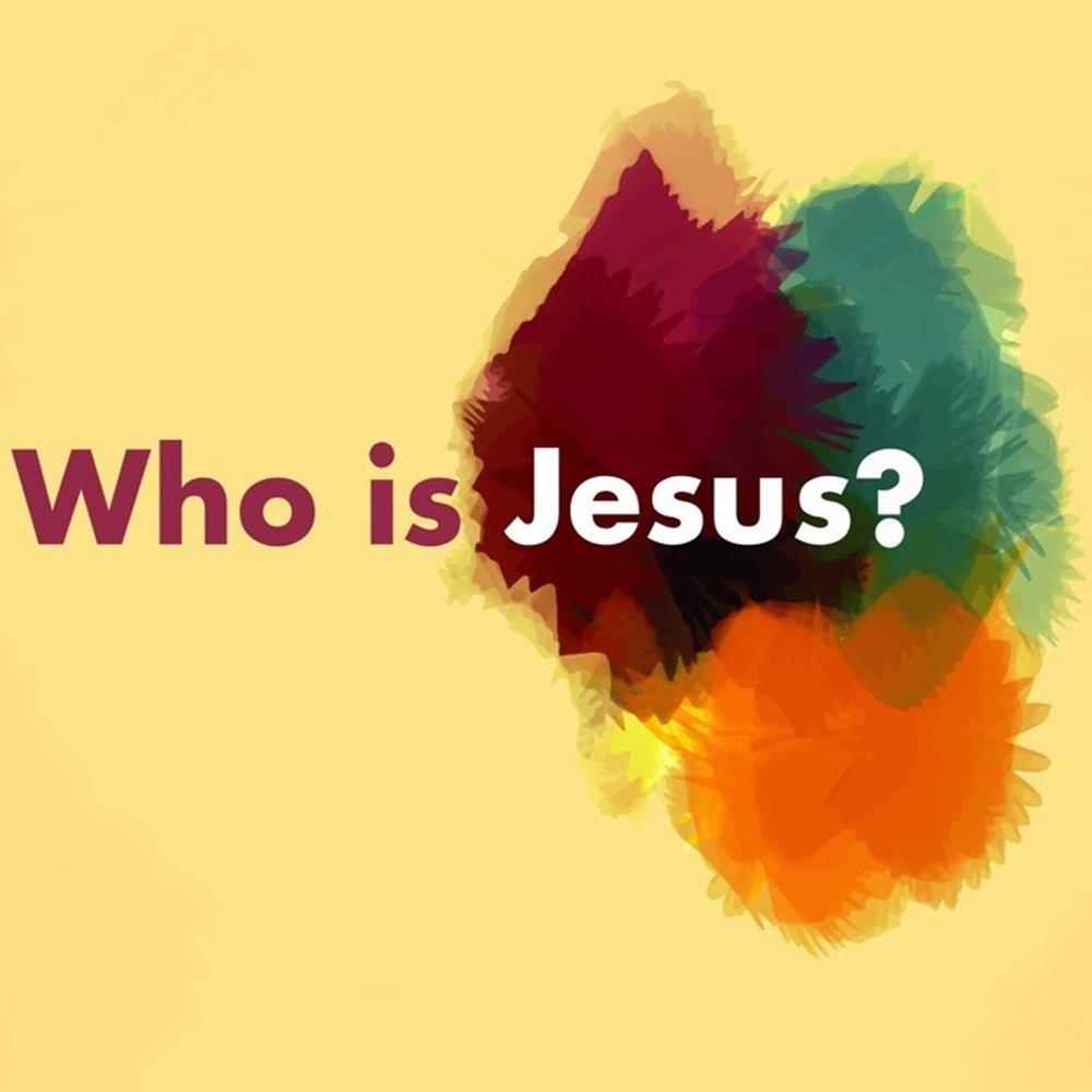 Who+is+Jesus.jpg