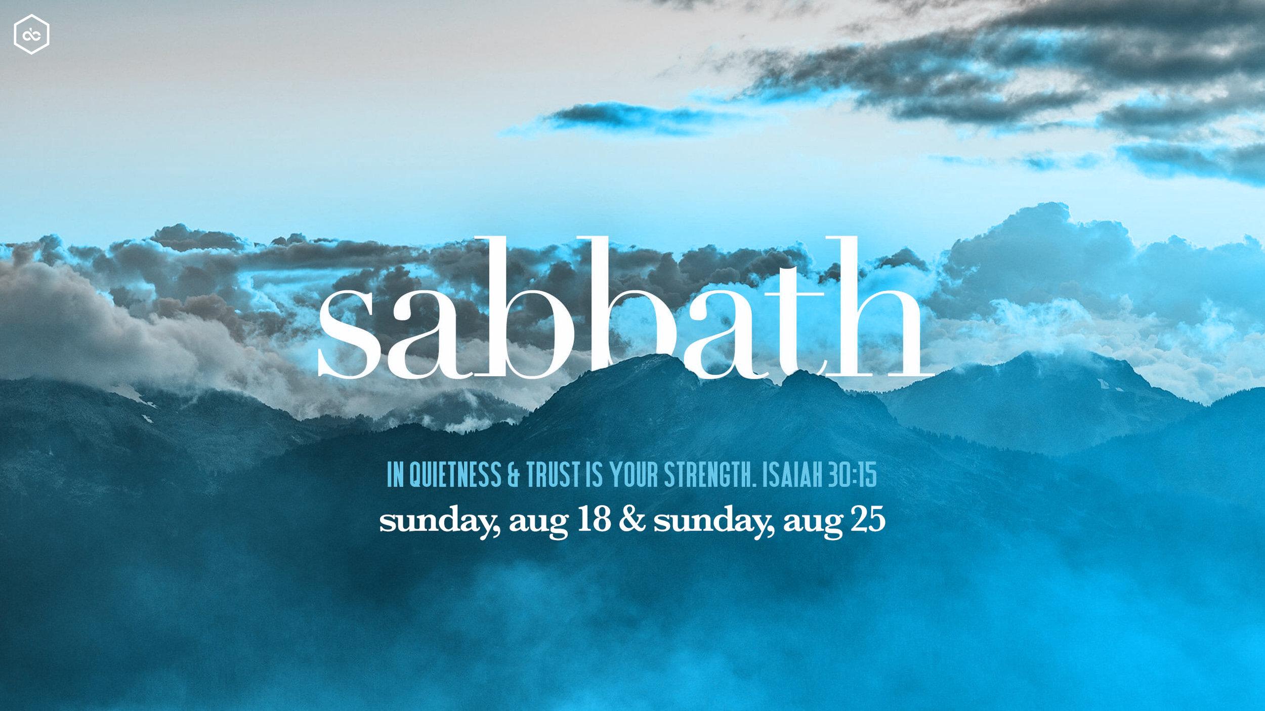 DCC-Sabbath.jpg