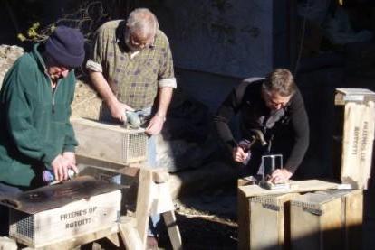 stoat-box-maintenance.JPG