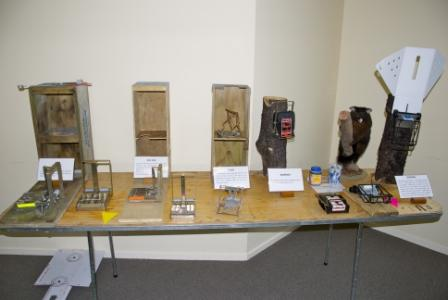 large-trapping-display-items.jpg
