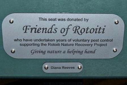 second-plaque-wording.jpg