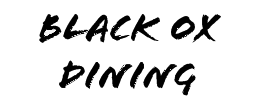 Black Ox Logo 1 .jpg (2).png