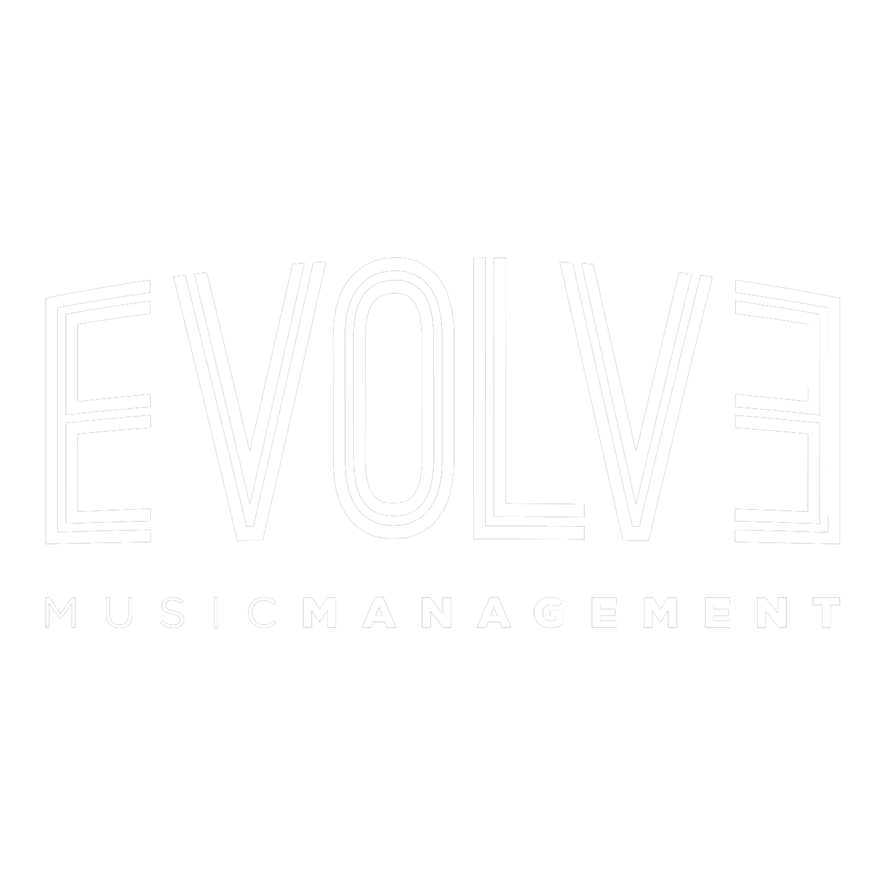Evolve Music Management -