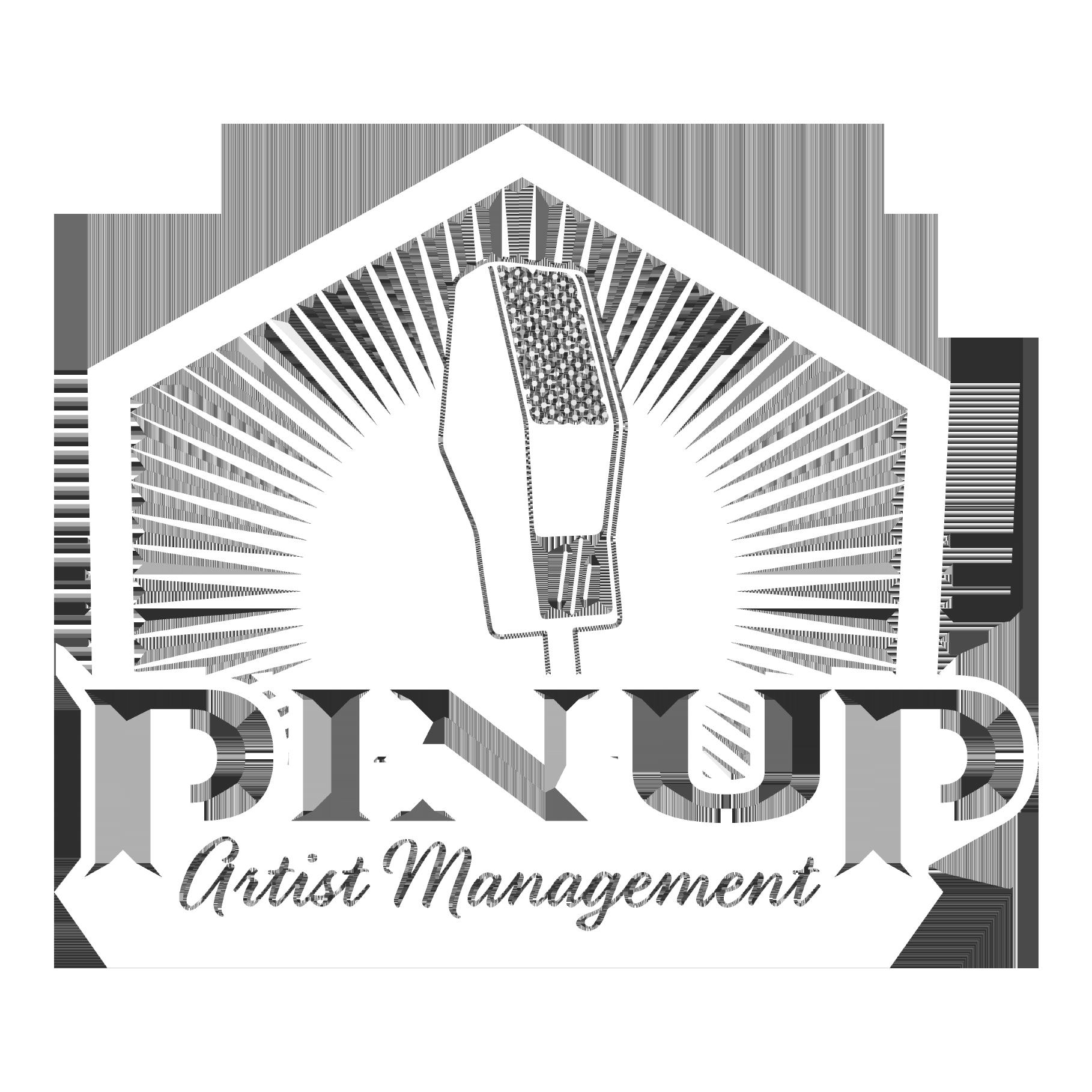 Pinup Artist Management -