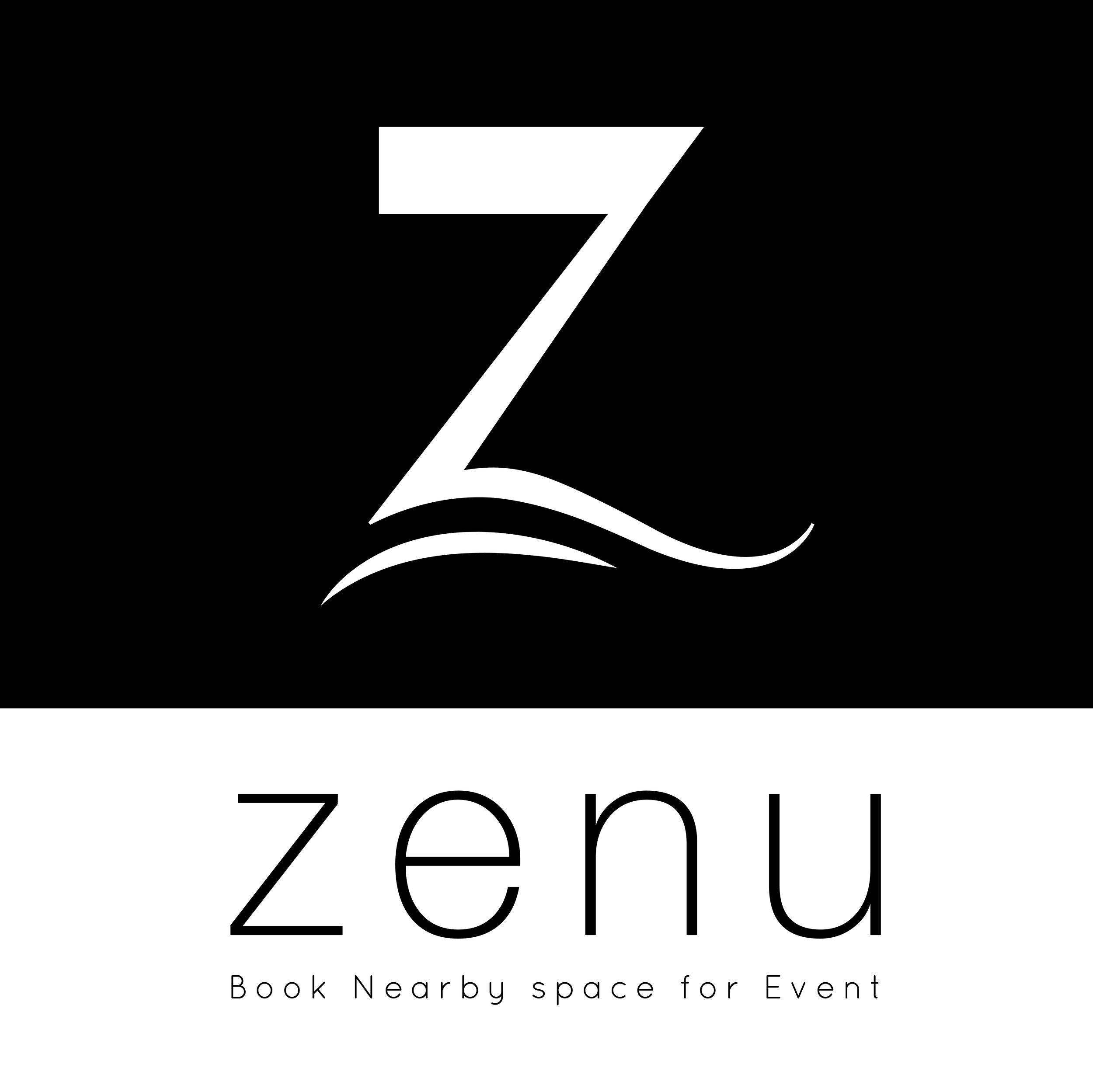 Zenu -
