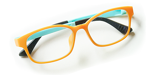 smaller_glasses.png