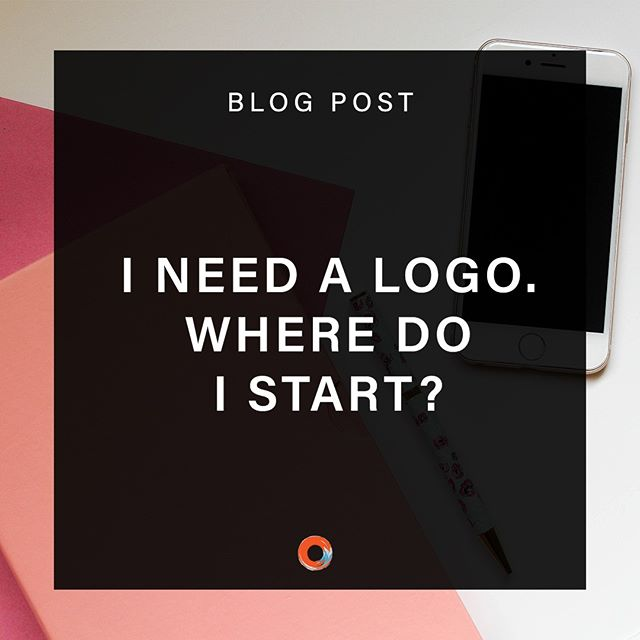 What is a logo? It is your brand or business summed up in one visual.  Before you can design your logo-you need to be fully defined as a brand or business...(link in bio)  #freelancedesigner #graphicdesigncentral #creativepreneur #strategy #branding #brandingdesign  #brandidentity #womeninbusiness #visual #thedesigntip #graphicdesign #graphicdesigner