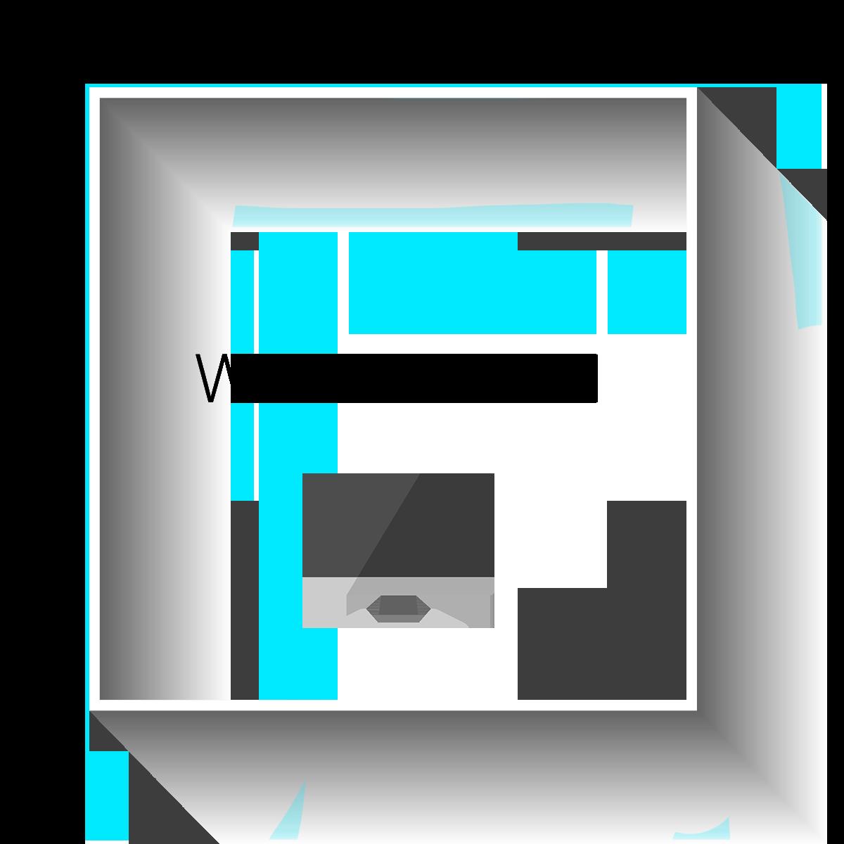web_design.png