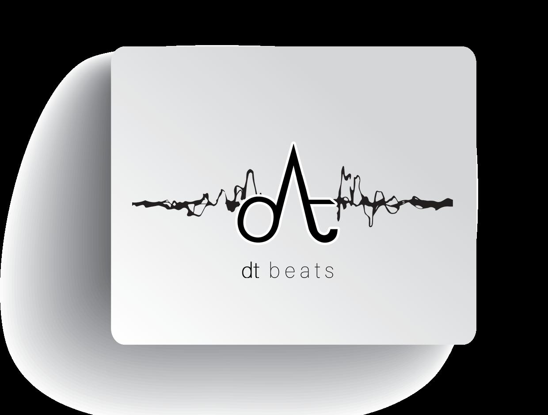 DT_Beats.png