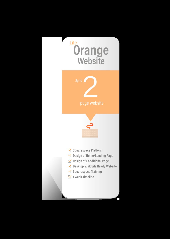 lite_orange.png