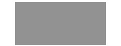 logo2-1-1.png