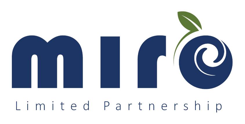 BerryCo_Partner_Miro-Logo_v2-no-bg.png