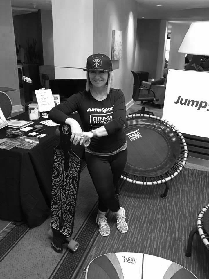 JumpSport booth NW-SW .jpg