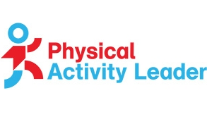 Physical Activity Leader (PAL)