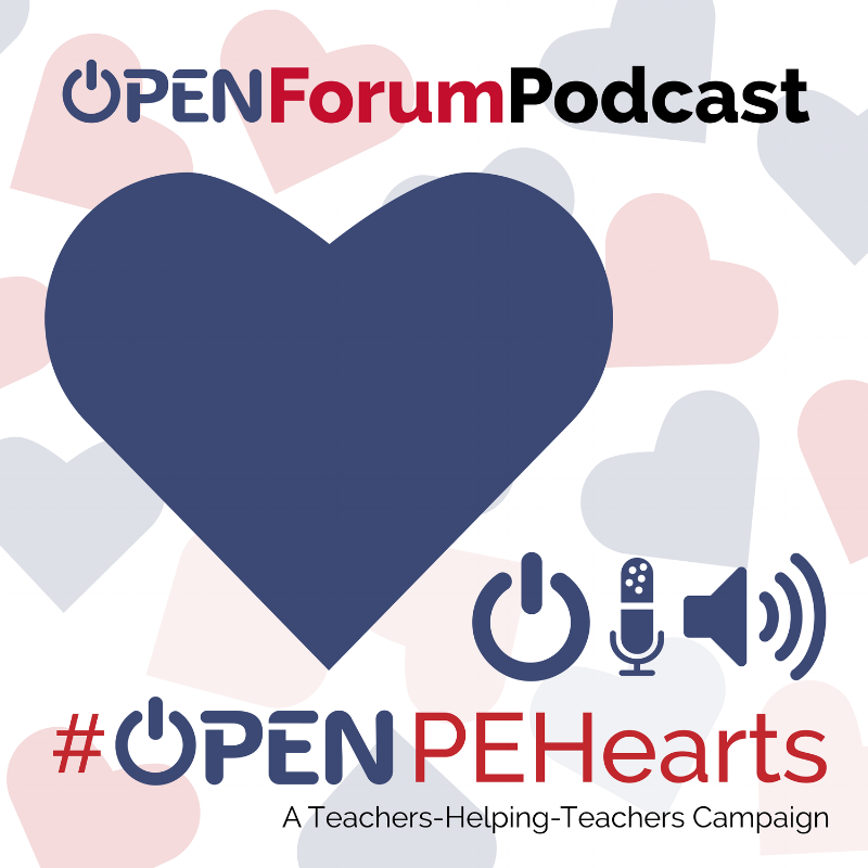 OPENHearts+logo+podcast.png