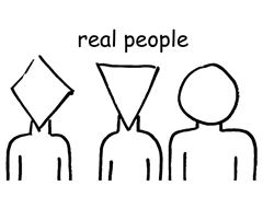 real people.jpg