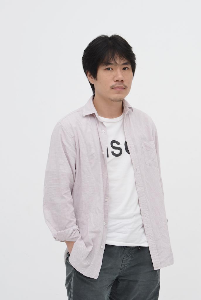 Wang Qi - small.jpeg