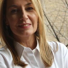 阿娜西塔·加巴伊安·埃德哈迪