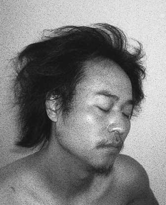 Sun-Yanchu.jpg