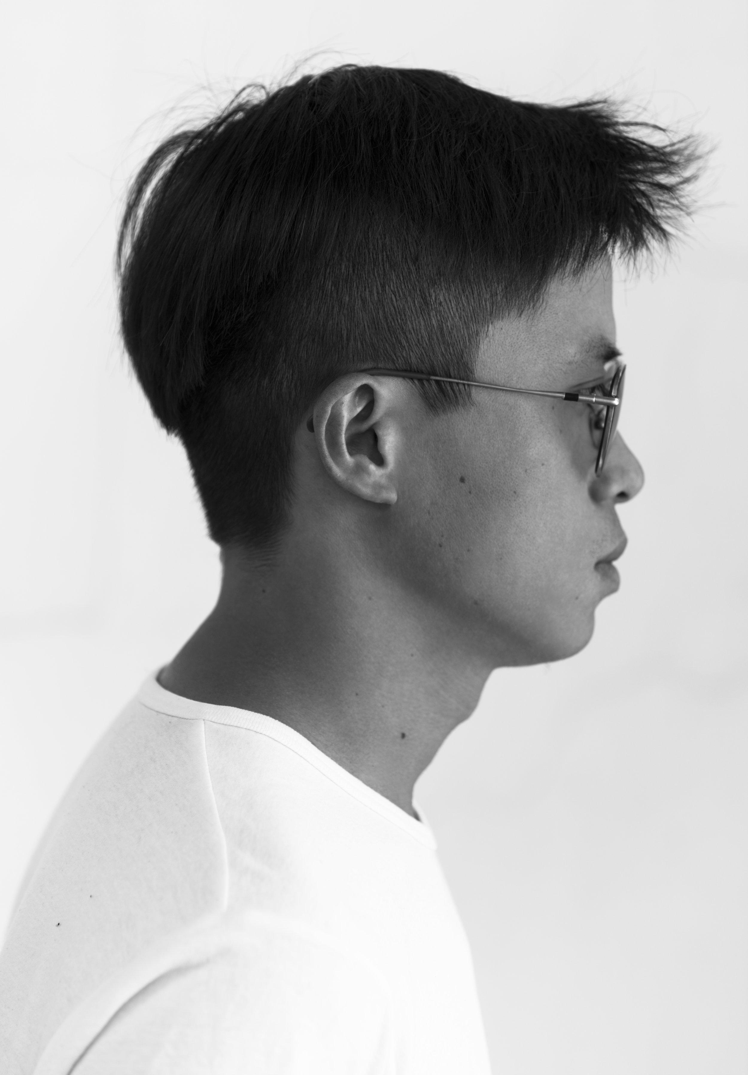 林科 Lin Ke/肖像摄影师 :王鹏 / penn.jpg