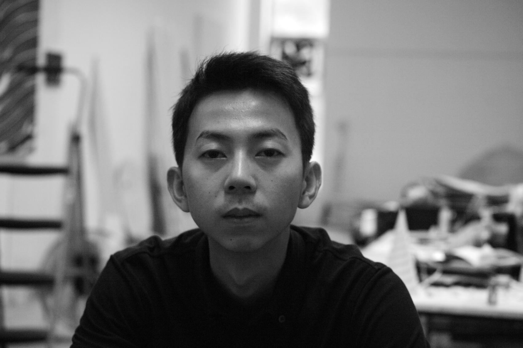 陶辉 Tao Hui.png