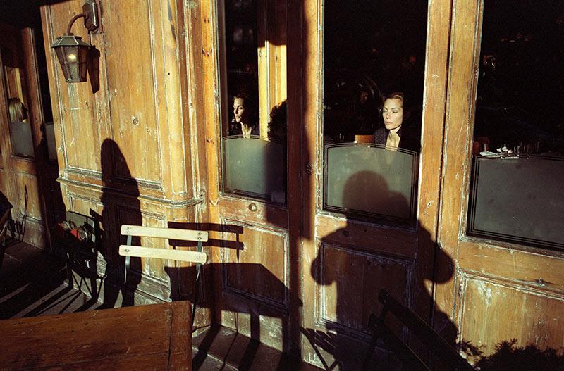 郑雨岚,《#470-004》, 2010年。图片由艺术家提供。